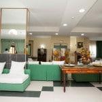 Interno Hotel Puglia