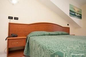 hotel in puglia camere