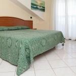 Camere Hotel in Puglia