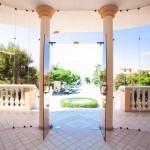 Hotel Rodi Garganico