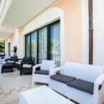 Hotel Adria a Rodi Garganico