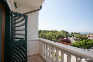 Camera Hotel Adria Gargano