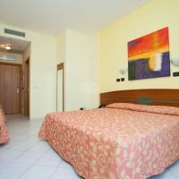 Camere Hotel Puglia