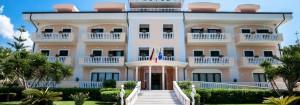 hotel adria1