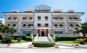 hotel adria3 1