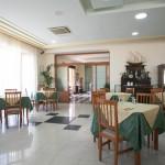Ristorante Hotel in Puglia