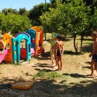 Hotel in Puglia per famiglie