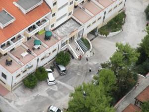 2014.08.03 - Hotel Adria _ Rodi G. (11)