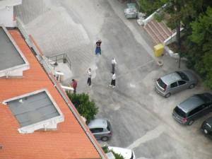2014.08.03 - Hotel Adria _ Rodi G. (12)