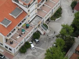 2014.08.03 - Hotel Adria _ Rodi G. (13)
