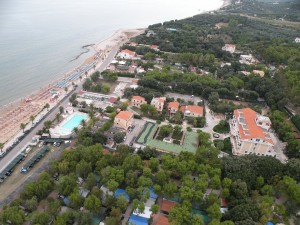 2014.08.03 - Hotel Adria _ Rodi G. (3)