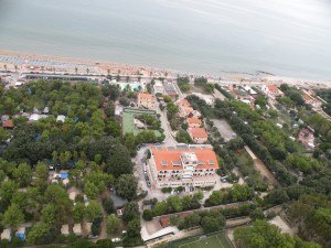 2014.08.03 - Hotel Adria _ Rodi G. (5)