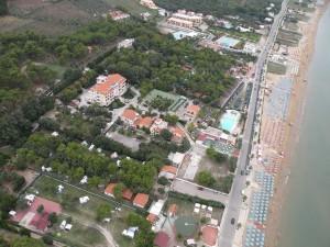 2014.08.03 - Hotel Adria _ Rodi G. (8)