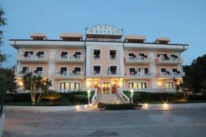 Hotel 1IMG_4213
