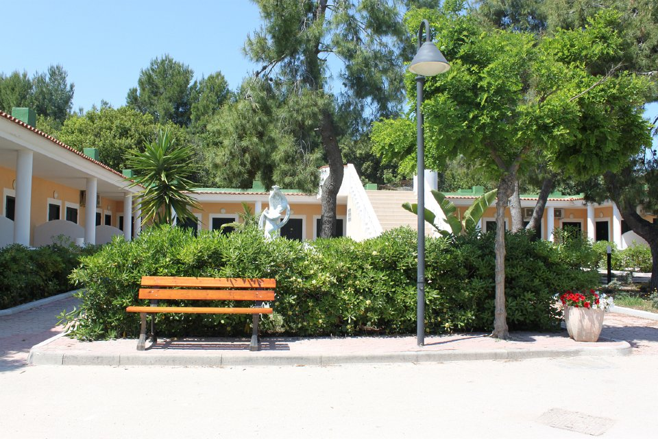 Case Vacanza Puglia