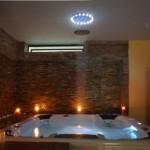 Spa Hotel Adria Rodi Garganico Puglia