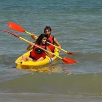 Hotel Rodi Garganico per le tue vacanze al mare sul Gargano in Puglia