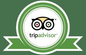 trip advisor rodi garganico