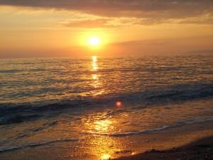 spiaggia-gargano