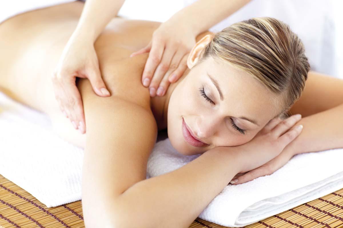 Offerte Massaggi!