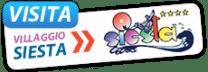 logosiestaweb4