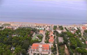 2014.08.06-Hotel-Adria-_-Rodi-G.-10-e1458927270354