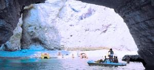 Grotta-Rodi