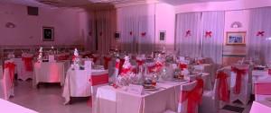 Ristporante-Hotel-Adria
