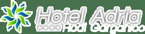 logo Hotel Adria