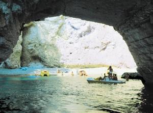 Grotta-14