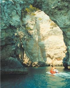 Grotta-moto
