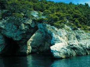 Grotte-1