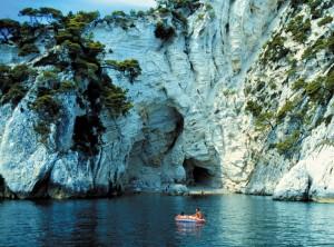 Grotte-12