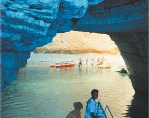 Grotte1234