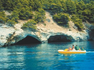Grotte67