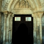 Chiesa Monte Sant'Angelo