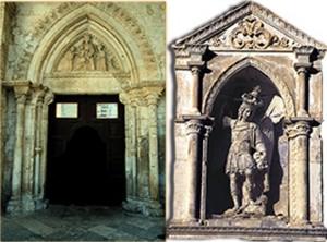 San Michele Monte Sant'Angelo