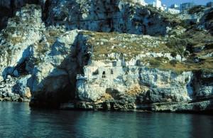 Costa Peschici