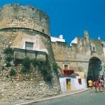 Castello Peschici