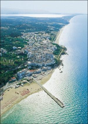 LAST MINUTE week end Benessere danzanti – Novembre – in Puglia, nel Gargano a Rodi Garganico