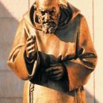 San Pio San Giovanni Rotondo