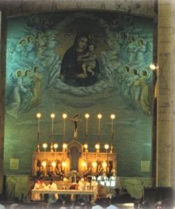 Chiesa San Giovanni Rotondo
