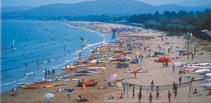 Spiaggia-lunga
