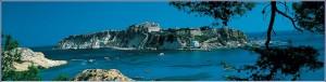 Costa Isole Tremiti