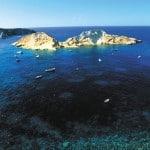Isole Tremiti Gargano