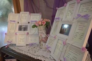Battesimi e Cresime Hotel Adria a Rodi Garganico