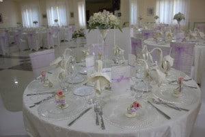 Gargano Matrimoni Hotel Adria