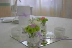 Matrimoni alla Sala Ricevimenti Hotel Adria