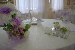 Cresime e Battesimi in Puglia