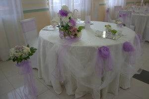 Puglia Matrimoni Hotel Adria